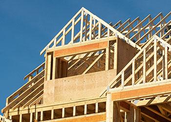 Custom Built Homes | Chicagoland Builders, Inc