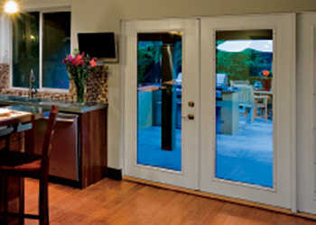 Patio Doors | Sliding Doors | French Doors | Chicagoland Builders, on