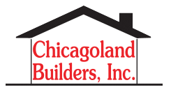 Chicagoland Builders, Inc.